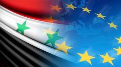 الاتحاد الاوروبي يفرض عقوبات جديدة ضد دمشق http://democraticac.de/?p=5504 http://democraticac.de/?p=5504