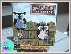 Stampin_Up_Hardwood_Owl_Builder_Punch
