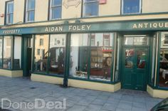 Discover All Antiques For Sale in Ireland on DoneDeal. Buy & Sell on Ireland's Largest Antiques Marketplace. Antique Furniture, Home Furniture, Antiques For Sale, My House, Ireland, Buy And Sell, Ebay, Shopping, Home Goods Furniture