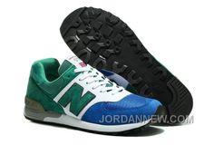 http://www.jordannew.com/new-balance-576-men-white-green-blue-top-deals.html NEW BALANCE 576 MEN WHITE GREEN BLUE TOP DEALS Only $60.00 , Free Shipping!