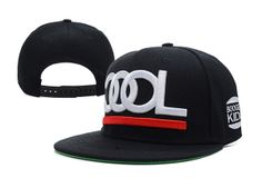 new era hats pilipinas,new era cap suppliers china , Booger Kids Cool Snapback Hat (1)  US$6.9 - www.hats-malls.com