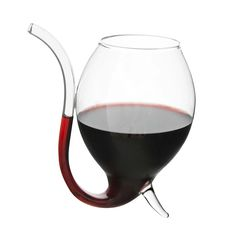 Oenophilia 303212 Wino Sippers