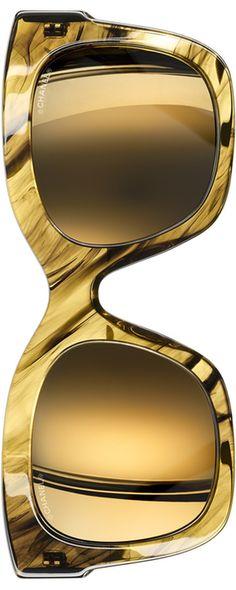 7ce3f79cce9 Chanel Square Signature Sunglasses Cool Glasses