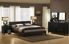 contemporary bedrooms designs | Modern Bedrooms 2013 | Awesome Bedroom Design 2013 - Modern Bedrooms