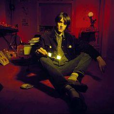 Boys Keep Swinging, Johnny Thunders, Sonic Boom, George Harrison, Rare Photos, Revolution, Music, People, Photography