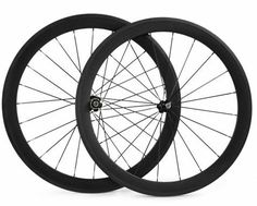 413.25$  Watch here - http://alidrx.worldwells.pw/go.php?t=32411356717 - width 25mm carbon road bike wheels 50mm clincher disc brake wheel cyclo cross track disc wheelset 413.25$
