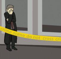 Sherlock Season 4 GIFs - Find & Share on GIPHY