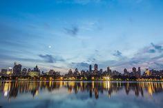 Smooth #newyorkcity #nyc #newyork #iloveny #nycphotographer #eabreunyc #canon5dmarkiii #canon #canonphotography