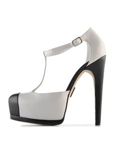 Truth or Dare by Madonna Shoe Collection