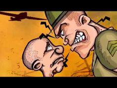 ▶ Daniel Goleman - Inteligencia Emocional - Animado - YouTube