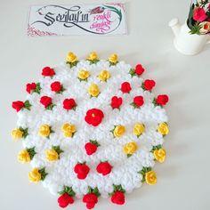 Sevilay Uysal'ın Muhteşem Lif Örgü Modelleri Crochet Hats, Model, Board, Blog, Knitting Hats, Scale Model, Blogging, Models