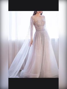A Line Vintage Prom Dress With Beaded Beauty Prom Grown Simple Prom Dress, Prom Dresses Long With Sleeves, Unique Prom Dresses, A Line Prom Dresses, Beautiful Prom Dresses, Mermaid Prom Dresses, Formal Evening Dresses, Party Dresses, Custom Made Prom Dress