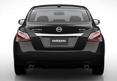 10 best cars images nissan altima cars nissan pinterest