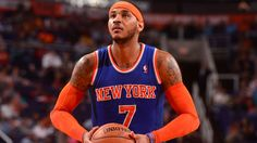 for pc wallpaper hd carmelo anthony in high res