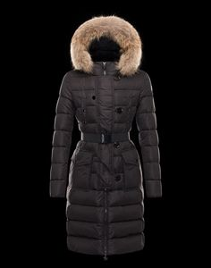 Coat Women - Outerwear Women on Moncler Online Store Jackets For Women,  Jackets Uk, 80e583c640d