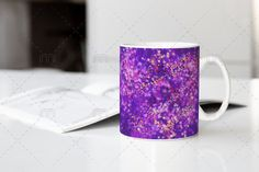 Glitter background. Simple background. Glitter texture Glitter Background, Simple Backgrounds, Texture, Cards, Surface Finish, Maps, Playing Cards, Pattern