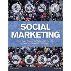 Buy or Rent Social Marketing as an eTextbook and get instant access. With VitalSource, you can save up to compared to print. Linkedin Network, Always Learning, Dahl, Social Marketing, Textbook, At Least, Author, Reading, Books