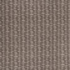 Lee Jofa Fabric Pattern Basket Weave   Fabric Superstore Drapery Fabric, Fabric Decor, Linen Fabric, Fabric Design, Cotton Fabric, Lee Jofa, Pattern Names, White Fabrics, Fabric Swatches