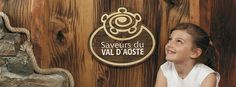"""Saveurs du Val d'Aoste - Il marchio """"Saveurs du Val d'Aoste"""" segnala dove acquistare i prodotti tipici della Valle d'Aosta — garantiti per qualità e origine — e dove gustare le ricette tradizionali e i prodotti agroalimentari del territorio, sempre in ambienti valdostani autentici."""