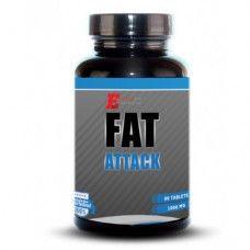Fat Attack 90 Caps