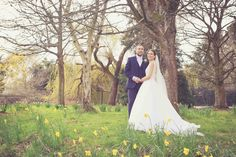 Silchester House Wedding, by Sarah Elvin Photography. Swansea Wales, England And Scotland, Cumbria, Lake District, South Wales, Rustic Style, Rustic Wedding, Wedding Photography, Wedding Dresses