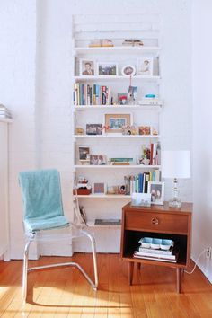 5 Studio Secrets That Make Living in Any Size Space Better | Apartment Therapy
