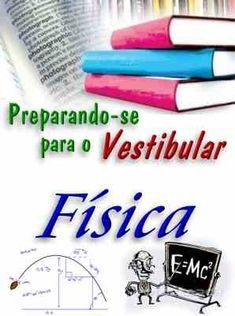 http://www.mpsnet.net/loja/index.asp?loja=1&link=VerProduto&Produto=485