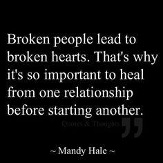 Heal 1st
