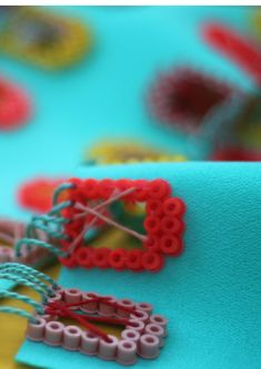 FMP: Textiles and Photography by Regina Akingbade