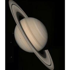 Provocative Planet Pics PLEASE!!!