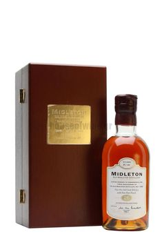 Midleton+1973+26+years+old+175th+anniversary+cask+39810