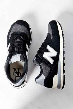 55 Best collecting sneakers images | Sneakers, Me too shoes