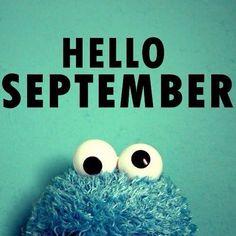 Καλό μήνα! (Μα πότε έφυγε ο Αύγουστος;) #september #summer #august #goodbyesummer #opticametaxas #athens #glasses #sunglasses #style #fashion #γυαλιά
