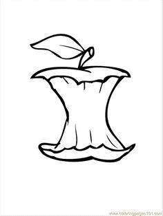 michigan spartan coloring pages - photo#17
