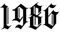 - Thinks Tatto Number Tattoo Fonts, Tattoo Writing Fonts, Tattoo Fonts Alphabet, Number Tattoos, Tattoo Lettering Fonts, 88 Tattoo, Arrow Tattoo, Life Tattoos, Body Art Tattoos