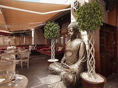 Best beach bar, restaurant, club in Barcelona !