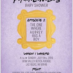 Welcome to the World Baby Shower Printable Baby Girl Shower Bridal Shower Games, Bridal Shower Invitations, Baby Shower Games, Bride Shower, Girl Shower, Travel Baby Showers, Wishes For Baby Cards, Friends Tv Show, Baby Shower Printables