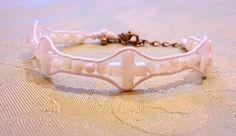 マザーオブパールは直訳すると「真珠の母」パールという名前がついていますが、実際は真珠の母貝です。真珠の母貝は主に、白蝶貝、黒蝶貝、茶蝶貝、アコヤ貝などがありま...|ハンドメイド、手作り、手仕事品の通販・販売・購入ならCreema。