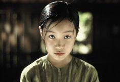 The Scent of Green Papaya – Mùi du du xanh (Tran Anh Hung, 1993, Vietnam)