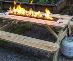 6 Good Tips: Fire Pit Wall Benches fire pit wood design.Fire Pit Gazebo How To Build fire pit quotes hot tubs.Fire Pit Gazebo How To Build. Paver Fire Pit, Diy Fire Pit, Fire Pit Backyard, Backyard Patio, Rustic Outdoor, Outdoor Fire, Fire Pit Plans, Fire Pit Furniture, Outdoor Furniture