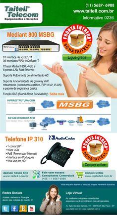 Informativo 0236