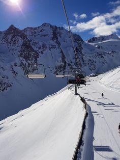cum a slăbit kool rock ski folosind greutăți pentru pierderea în greutate