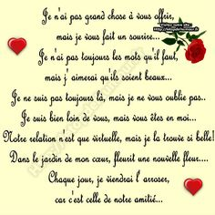 Je n'ai pas grand chose à vous offrir - Frans New Year Love Quotes, New Year Wishes Quotes, Quotes About New Year, Wish Quotes, Inspirational Quotes About Love, Top Quotes, Positive Words, Positive Quotes, Nouvel An Citation