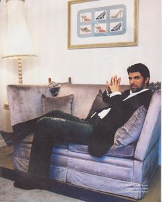 Richard Gere, Turkish Men, Turkish Actors, John Abraham, Robert Downey Jr, Best Actor, Cool Photos, Cute Animals, Handsome