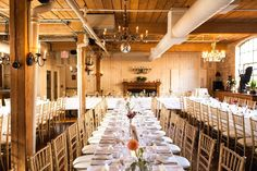 Sujan and Onofre's Wedding at The Fifth Grill & Terrace  Intimate wood panels and warm interiors