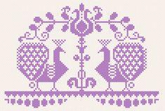 3-a50664a3e6c7d28ad89b1206a7ed77a5.png 648 ×438 pixels