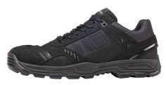 5.11 Tactical Ranger Boot 12308