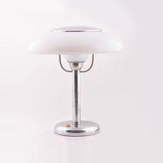 Rare funkcionalist lamp by Napako Lighting, Home Decor, Decoration Home, Room Decor, Lights, Home Interior Design, Lightning, Home Decoration, Interior Design