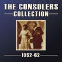 The Consolersの「Long Long Journey」を@AppleMusicで聴こう。