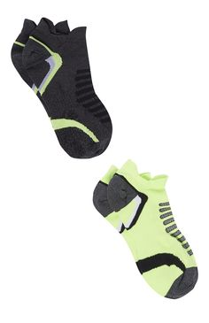 4€ Primark - Pack de 2 calcetines deportivos
